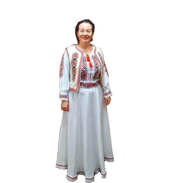 ilic si rochie magazin traditional