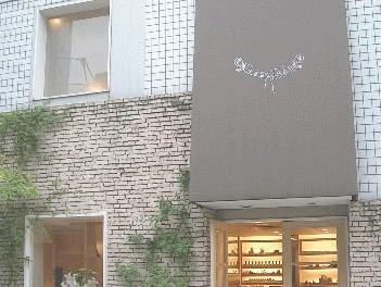 トレトレ青山本店の閉店に想うこと。