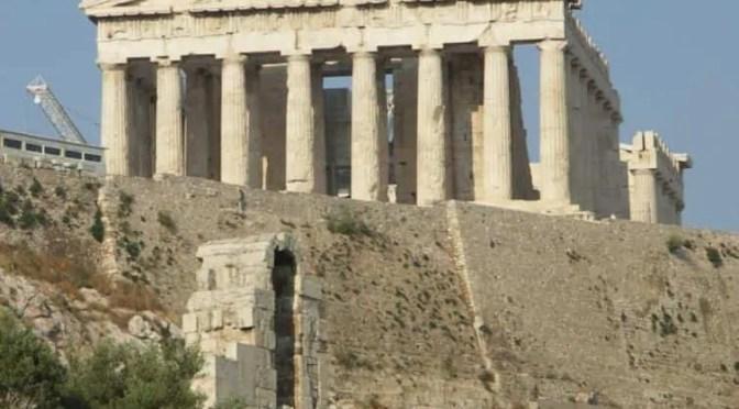 CTOUR präsentiert: Griechenland-Tourismus auf dem Prüfstand