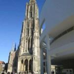 CTOUR & Co on Tour: In Ulm, um Ulm und um Ulm herum 4