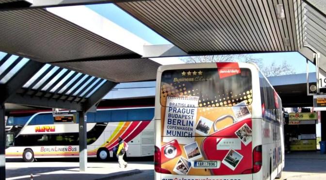 """CTOUR vor Ort: """"Der Bus ist Zeitgeist!"""" 1"""
