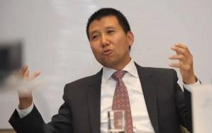 """CTOUR-Medientreff: China Round Table """"Tourismus im Reich der Mitte"""" 3"""