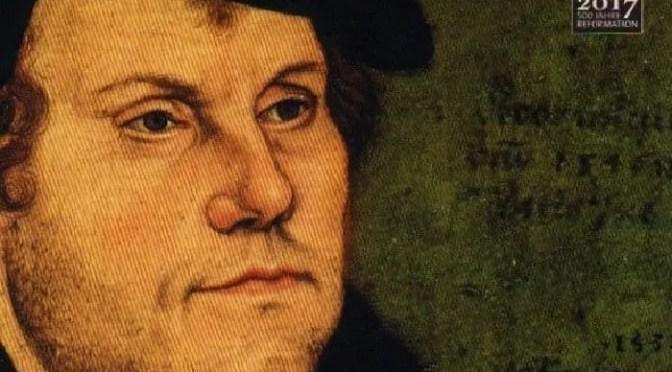 CTOUR vor Ort: Luther und die Fürsten in Torgau – Vom Siegelring und Kurfürsten-Schwert…