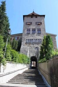 CTOUR on Tour: Graubünden - Die spektakuläre Schweiz 2