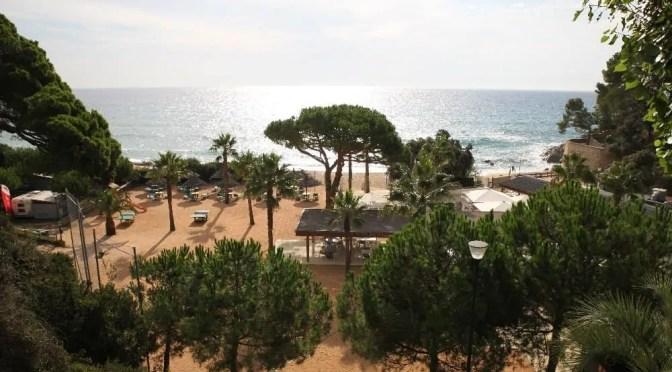 CTOUR on Tour: Die Costa Brava liegt wieder im Trend