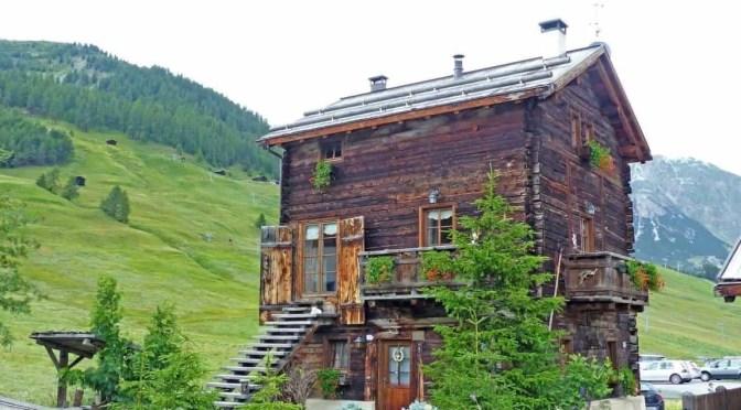 CTOUR on Tour: Livigno – Italiens zauberhafte Bergregion