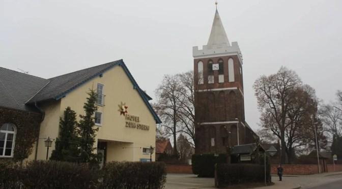CTOUR on Tour: Im Spreewald – Kräutermanufaktur – KaminKahn – KrimiDinner
