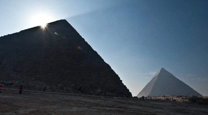 CTOUR-Medientreff: Ägypten – Das Land am Nil wartet auf deutsche Urlauber