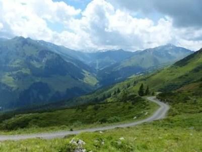 """ctour on tour: """"Ich bin der Anton aus Tirol"""" 6"""