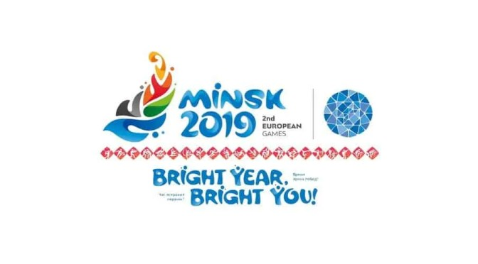 EUROPASPIELE 2019:     CTOUR ON TOUR IN MINSK