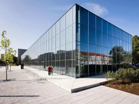 Die Schatzkammer Bauhaus 3