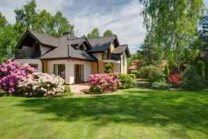 Garten neu anlegen 11 Tipps für die Gartengestaltung nach ...