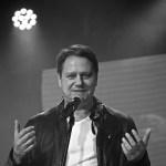 László Viktor