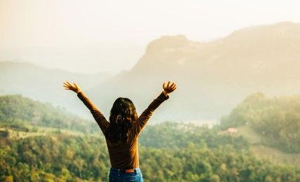 A dicsőítők és a szabad lélek