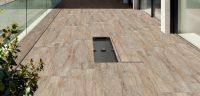 Verlegen Von Terrassenplatten @IZ36 - Kyushucon