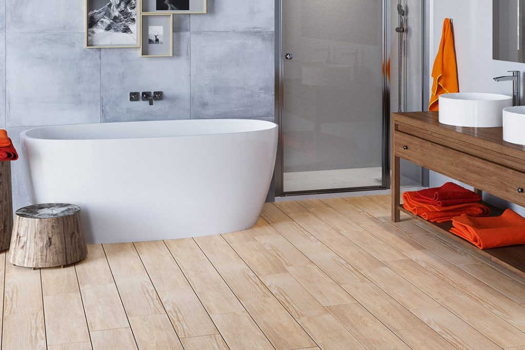 Badideen fr Traumbder  Ideen fr die Badgestaltung