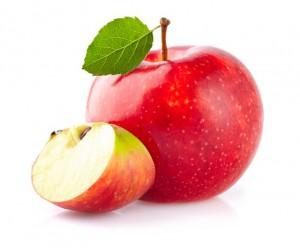 Apfelbox