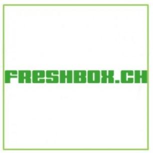 Freshbox Original
