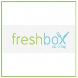 freshboxcatering_magazin_freshbox