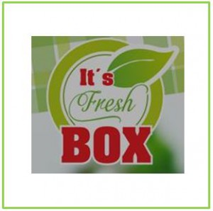 itsfreshbox_magazin_freshbox