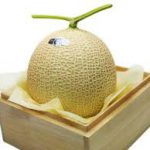Crown Melon | Magazin Freshbox