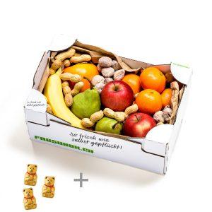 Sweet Mini Winter Box_Magazin_Freshbox