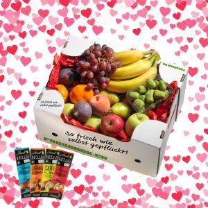 Früchtebox | Magazin Freshbox