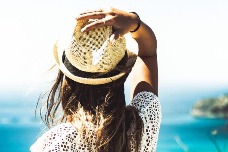 Ready for Summer | Magazin Freshbox