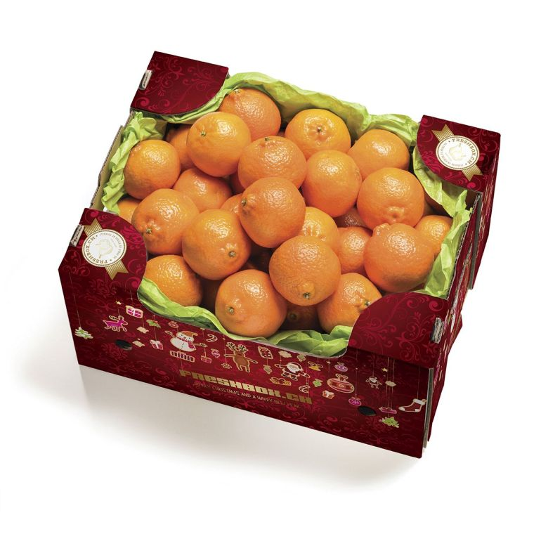 Mandarinenbox_Freshbox_Fruechtebox