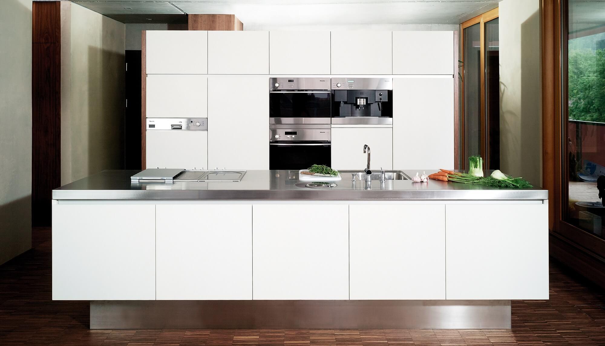 Dunstabzug küche umluft dunstabzugshauben moderne geräte zum