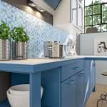 Diy Anleitung Kuche Selbst Mit Neuer Farbe Streichen Und Renovieren Kuchenfinder
