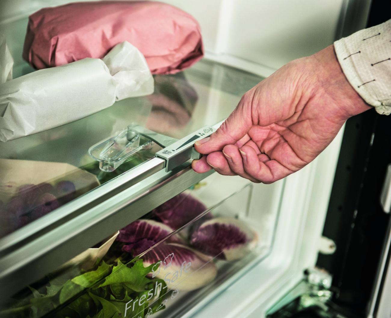 Siemens Kuchengerate Schweiz Neue Kuchengerate An Der Swissbau