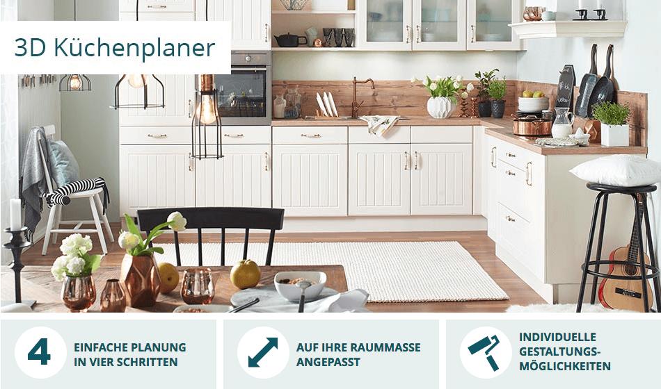 Ikea Küche Planen   Ikea Küchenplaner   10 Tipps Für ...