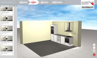 Ikea Küchenplaner Online 3D