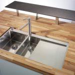 Kuchenplanung Welche Spule Eignet Sich Fur Eine Arbeitsplatte Aus Holz Kuchenfinder