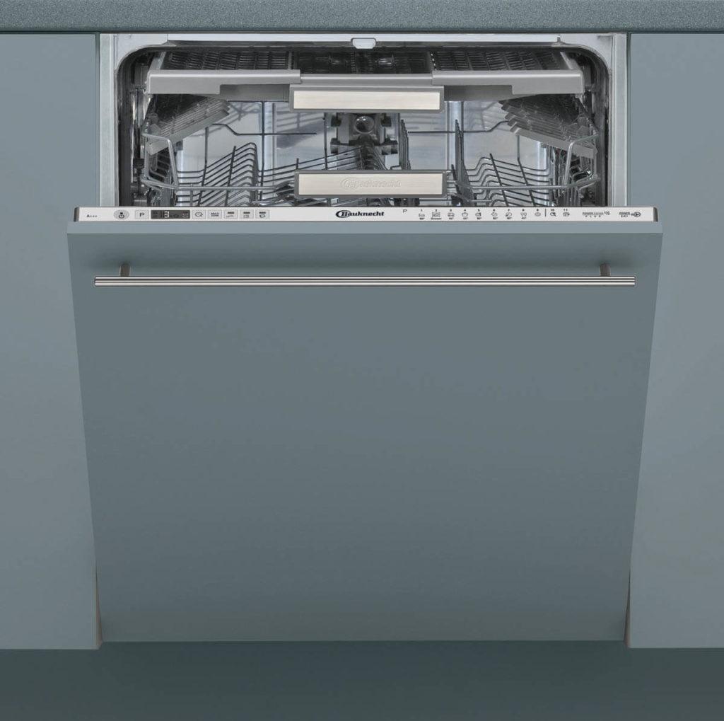 Gebrauchte Spulmaschinen Berlin Waschmaschine Entsorgen Wir Zeigen Wie