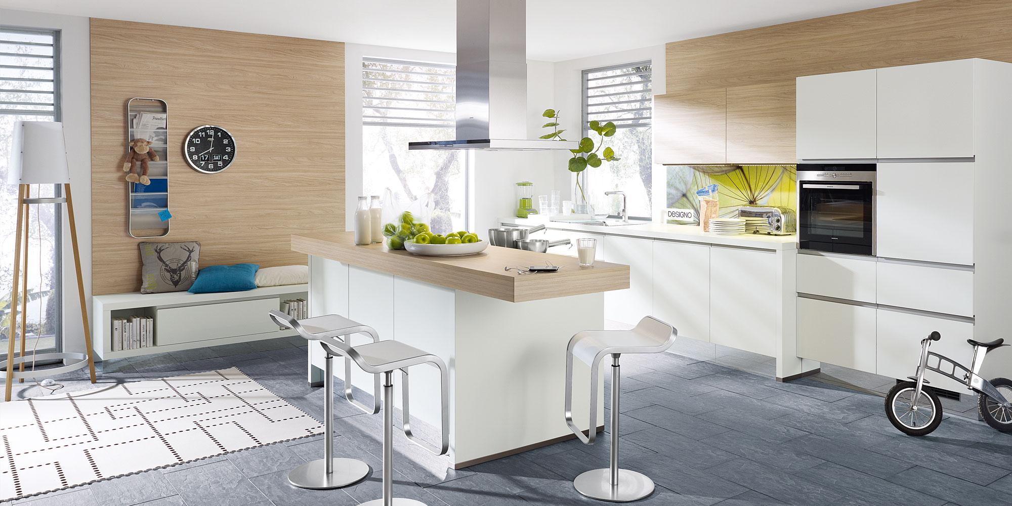 Ikea Küchen Qualität | Wohnwand Weiß Hochglanz | Möbel ...