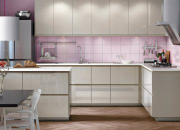 Ikea Küche Alternative