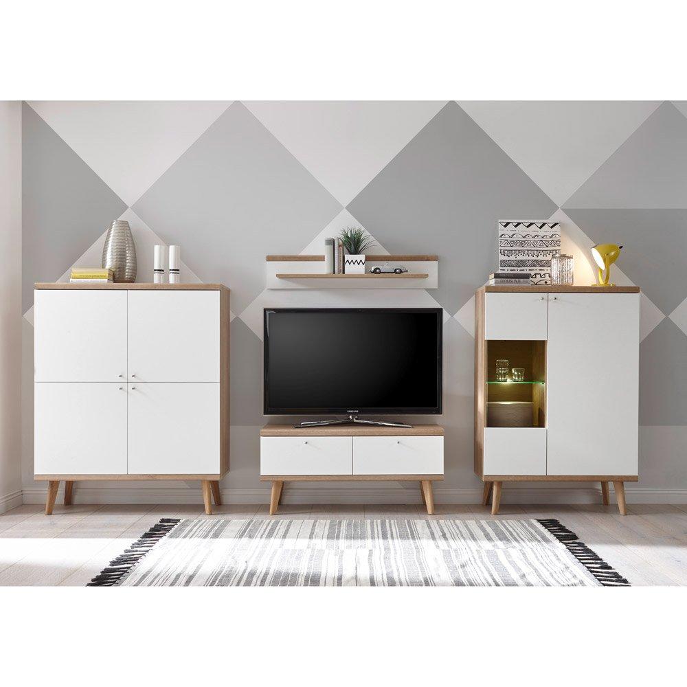 NEU: Möbelserie MAINZ-61