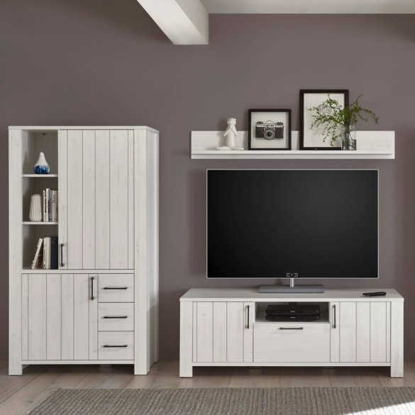 NEU: Möbelserie CALDEN-61