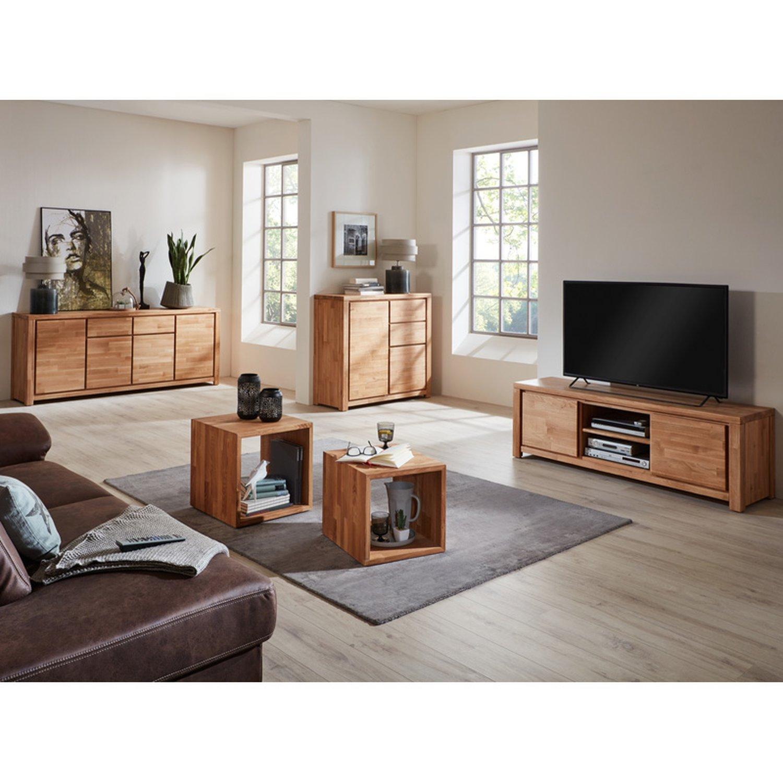 9 favorisierte Wohnzimmer- und Beistelltische