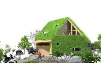 House-Clever-4