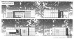Modular House 7