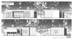 Modular House 9