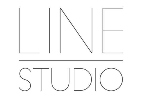 Logo_linestudio1000