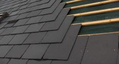 House colors anthracite 11