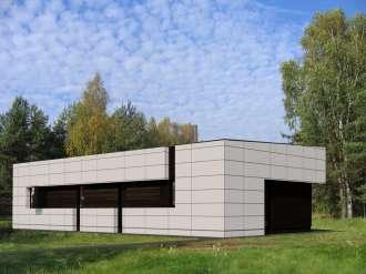 Bachelor House 4