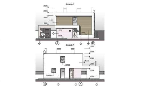 Ximki House 15