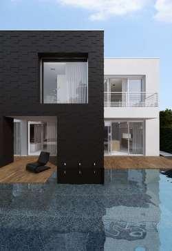 House 4 Cars 10