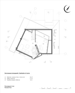 CHM 01-003-01 23